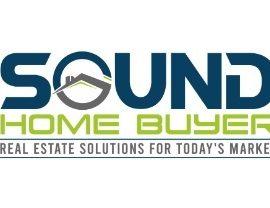 Sound Home Buyer