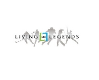 Living Legends CBD