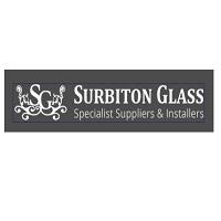 Surbiton Glass Ltd