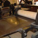 Rolling Press