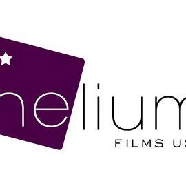 Helium Films USA