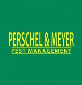 Perschel & Meyer Pest Management