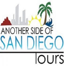 Another Side Of San Diego Tours