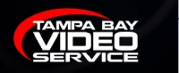 Tampa Bay Video Service