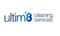 Ultim8 Cleaning Services