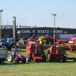 Carl F. Statz  Sons Inc