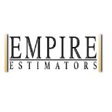 Empire Estimators