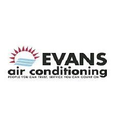 Evans Air Conditioning Of Atlanta