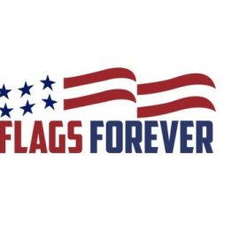 Flags Forever