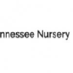 Tennessee Wholesale Nursery LLC
