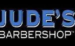 Jude's Barbershop Portage Westnedge