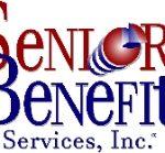 Senior Benefit Services, Inc