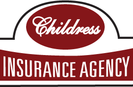 Childress Insurance Agency