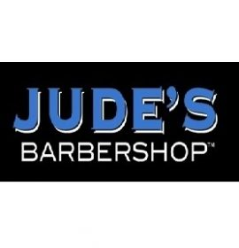 Jude's Barbershop Okemos