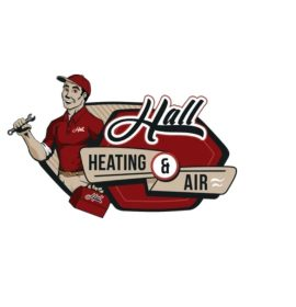 Hall Heating & Air, LLC