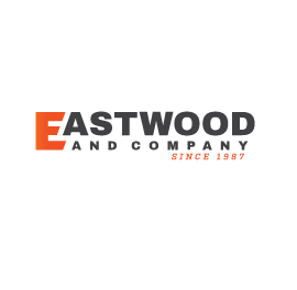Eastwood and Company