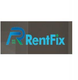 RentFix Property Management Inc