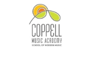 Coppell Music Academy