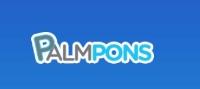 PalmPons LLC