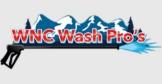 WNC Wash Pros LLC